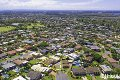 Property photo of 3 Worrin Court Bracken Ridge QLD 4017