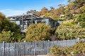 Property photo of 998 Adventure Bay Road Adventure Bay TAS 7150