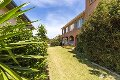 Property photo of 12 Nurrawallee Street Ulladulla NSW 2539