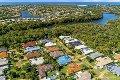 Property photo of 28 Lilac Crescent Currimundi QLD 4551
