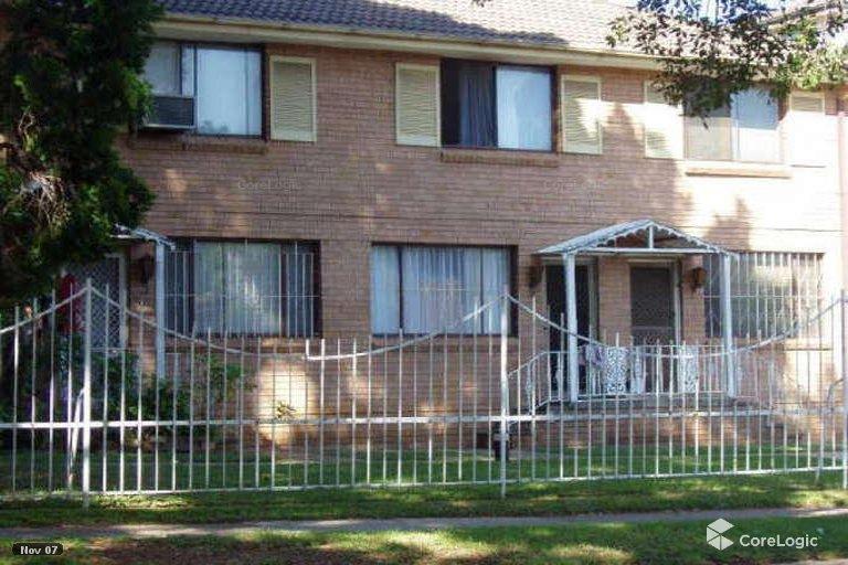 OpenAgent - 1/112-116 Longfield Street, Cabramatta NSW 2166