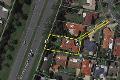 Property photo of 38 Maywood Crescent Calamvale QLD 4116