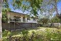 Property photo of 9 Fairland Street Mount Gravatt East QLD 4122