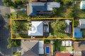 Property photo of 7 Yeddenba Avenue Blue Bay NSW 2261
