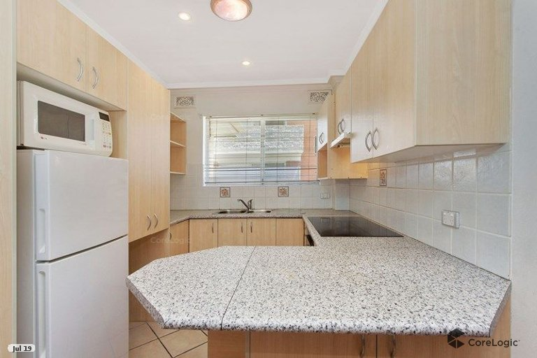 OpenAgent - 7/117 Pacific Parade, Dee Why NSW 2099