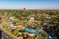 Property photo of 64 Manning Road Wilson WA 6107