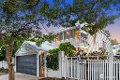Property photo of 81 Barlow Street Clayfield QLD 4011