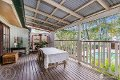 Property photo of 5 Dublin Street Clayfield QLD 4011