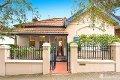 Property photo of 109 Greenwich Road Greenwich NSW 2065