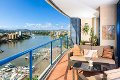 Property photo of 76/8 Goodwin Street Kangaroo Point QLD 4169