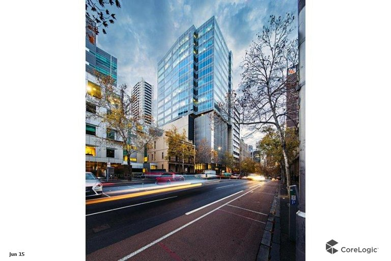 OpenAgent - 460 Lonsdale Street, Melbourne VIC 3000