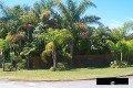 Property photo of 2 Daniel Street Attadale WA 6156