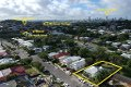 Property photo of 78 Carberry Street Grange QLD 4051