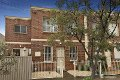 Property photo of 2C Kirkdale Street Brunswick East VIC 3057