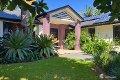 Property photo of 19 Blackwood Crescent Bangalow NSW 2479