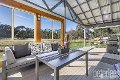 Property photo of 160 Pipers River Road Turners Marsh TAS 7267