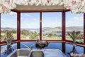 Property photo of 108 Palmers Road Port Huon TAS 7116
