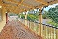 Property photo of 18 Franquin Crescent Kuraby QLD 4112