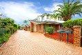 Property photo of 3/13 Lethbridge Street Penrith NSW 2750