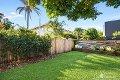 Property photo of 38 Watson Street Bondi NSW 2026