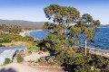 Property photo of 915 Adventure Bay Road Adventure Bay TAS 7150