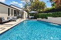 Property photo of 15 Mornington Avenue Castle Hill NSW 2154