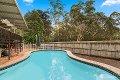 Property photo of 21 Karen Court Baulkham Hills NSW 2153