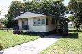 Property photo of 18 McArthur Street Moura QLD 4718