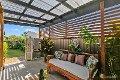 Property photo of 2/21 Bandaroo Street Warana QLD 4575