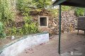 Property photo of 7 Twenty-Second Avenue Parkside QLD 4825