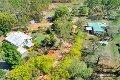 Property photo of 68 Pine Crescent Esk QLD 4312