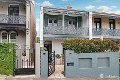Property photo of 20 St Lawrence Street Greenwich NSW 2065