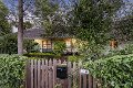 Property photo of 49 Statenborough Street Leabrook SA 5068