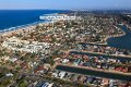 Property photo of 1/214 Cypress Terrace Palm Beach QLD 4221