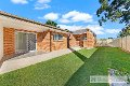 Property photo of 22 Albert Road Auburn NSW 2144