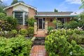 Property photo of 44 William Street Perth TAS 7300