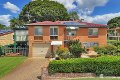 Property photo of 7 Callendar Street Sunnybank Hills QLD 4109