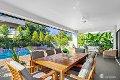 Property photo of 12 Hamilton Avenue Hendra QLD 4011