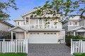 Property photo of 27 Clarke Street Hendra QLD 4011