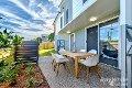 Property photo of 1/37 Wongara Street Clayfield QLD 4011