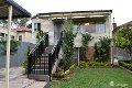Property photo of 15 Colin Street Lakemba NSW 2195