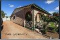 Property photo of 14 Victoria Parade Midvale WA 6056