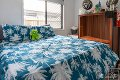 Property photo of 16 Jeffreys Street Caboolture South QLD 4510