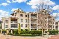 Property photo of 12/25 Haig Park Circle East Perth WA 6004