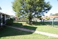 Property photo of 152 Uduc Road Harvey WA 6220