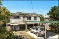 Property photo of 37 Holland Road Holland Park QLD 4121