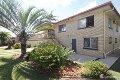 Property photo of 5 Cullen Street Bundamba QLD 4304