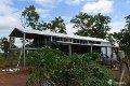 Property photo of 1310 Leonino Road Darwin River NT 0841