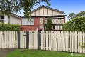 Property photo of 42 Grove Street Albion QLD 4010