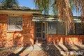 Property photo of 29 Scoria Street Biloela QLD 4715